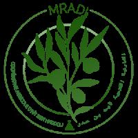 logo-coop-mradi
