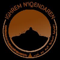 logo-coop-tourisme